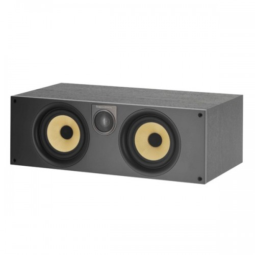 Boxe Bowers&Wilkins HTM62 S2 - Home audio - Bowers & Wilkins