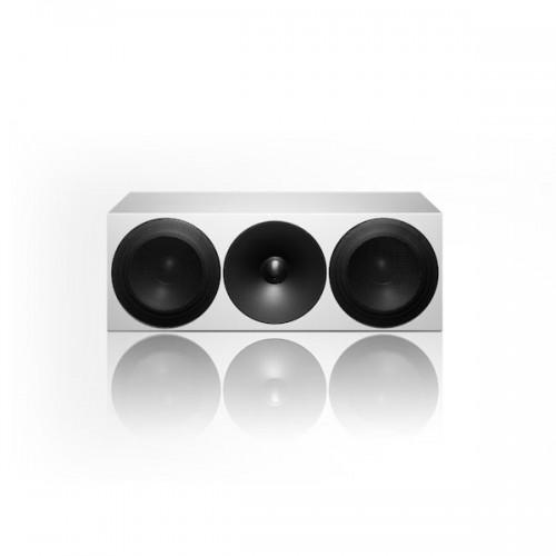 Boxe Amphion Helium 520C - Home audio - Amphion