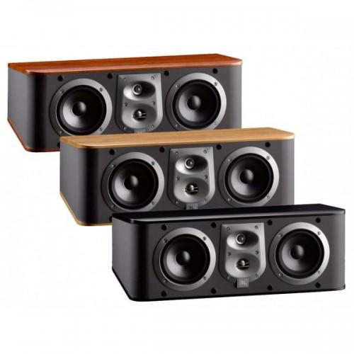 Boxe JBL ES25C - Home audio - JBL