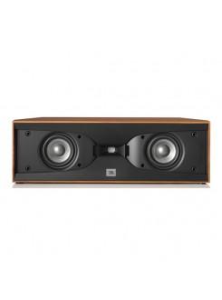 Boxe JBL Studio 520C