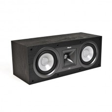 Boxe Klipsch Icon KC-25