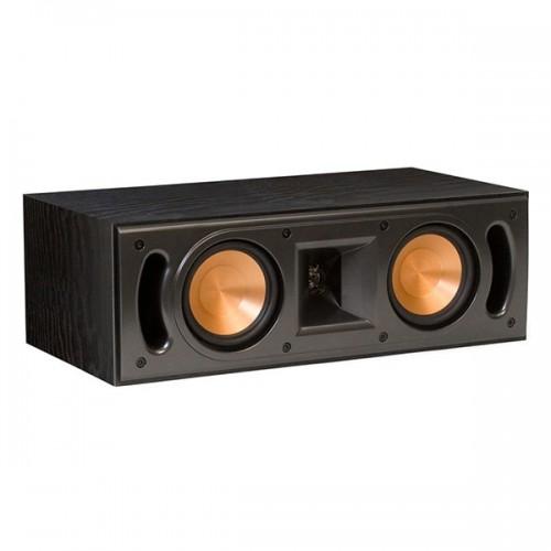 Boxe Klipsch RC-42 II - Home audio - Klipsch