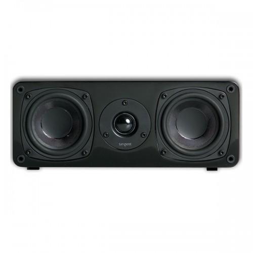 Boxe Tangent Evo E24 - Home audio - Tangent