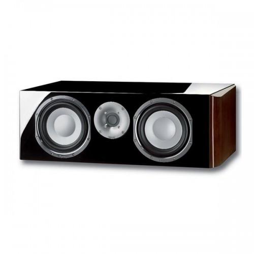 Boxe Magnat Quantum Center 1000 S - Home audio - Magnat