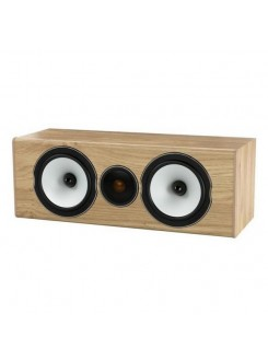 Boxe Monitor Audio Bronze BX Centre