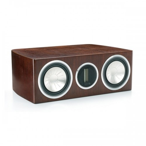 Boxe Monitor Audio Gold C150 - Home audio - Monitor Audio