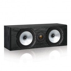 Boxe Monitor Audio MR Centre