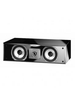 Boxe Quadral Platinum M1 Base