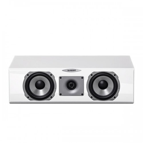 Boxe Quadral Platinum M10 Base - Home audio - Quadral