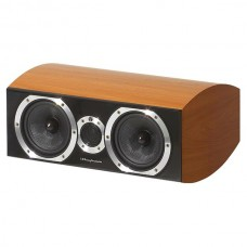 Boxe Wharfedale Diamond 10.CS