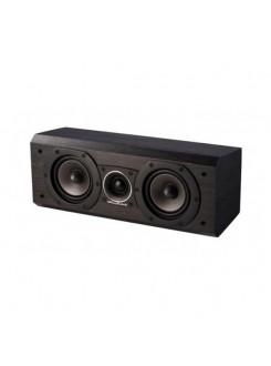 Boxe Wharfedale VR-C1