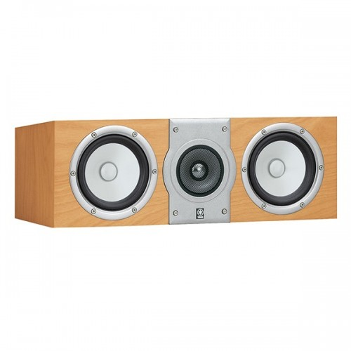 Boxe Yamaha Soavo-900C - Home audio - Yamaha