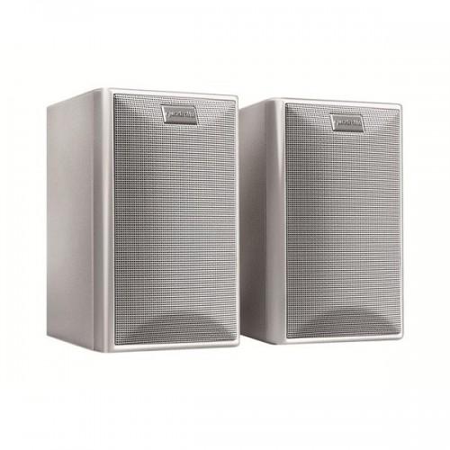 Boxe Quadral MAXI 330 - Home audio - Quadral