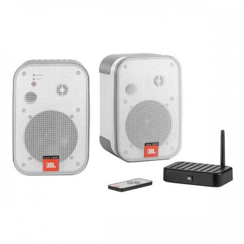 Boxe JBL Control 2.4 AW - Home audio - JBL