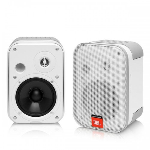 Boxe JBL Control One AW - Home audio - JBL