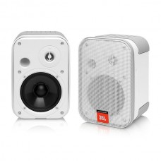 Boxe JBL Control One