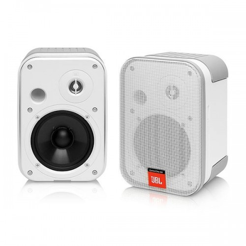Boxe JBL Control One - Home audio - JBL