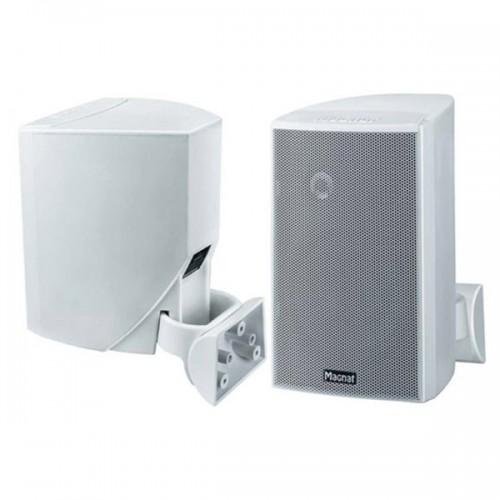 Boxe Magnat Symbol PRO 110 - Home audio - Magnat