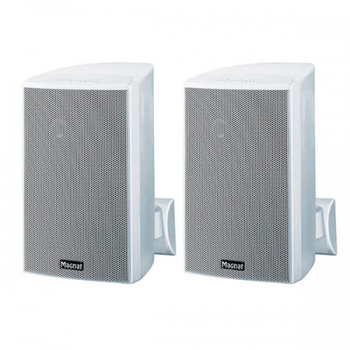 Boxe Magnat Symbol PRO 130 - Home audio - Magnat