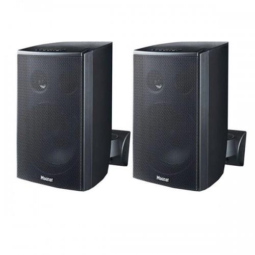 Boxe Magnat Symbol PRO 160 - Home audio - Magnat