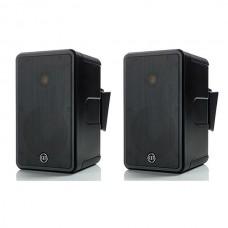Boxe Monitor Audio Climate 50