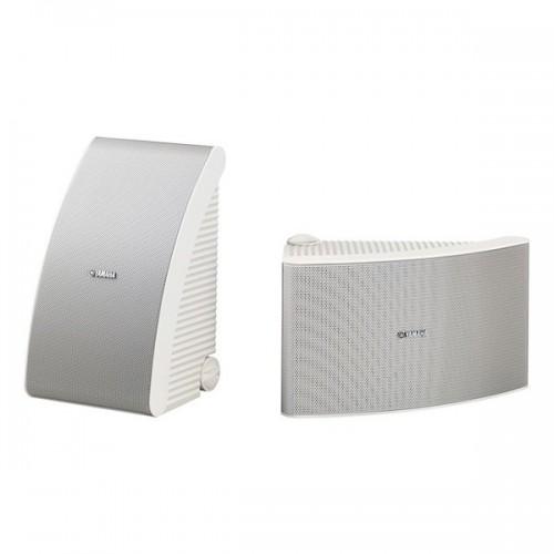 Boxe Yamaha NS-AW392 - Home audio - Yamaha