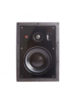 "Boxe Morel SoundWall H Series 6"" Frameless"