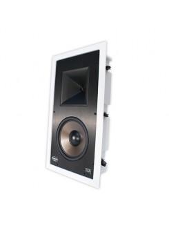 Boxe Klipsch KL-7800-THX
