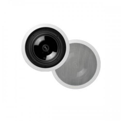 Boxe Magnat Interior Performance ICP 82 - Home audio - Magnat