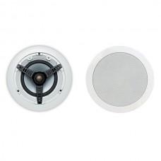 Boxe Monitor Audio C165