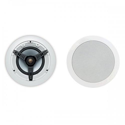 Boxe Monitor Audio C165 - Arhiva produse - Monitor Audio