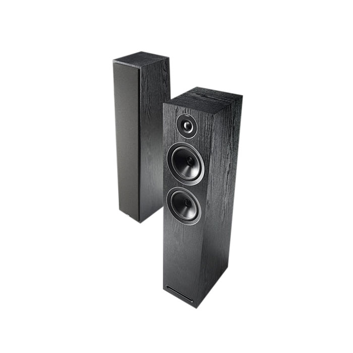 Boxe Acoustic Energy 103