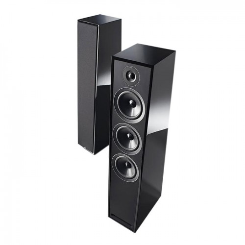 Boxe Acoustic Energy 305 - Home audio - Acoustic Energy