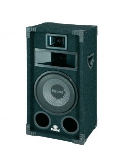 Boxe Magnat Soundforce 1200