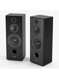 Boxe podea Pylon Audio Onyks 25