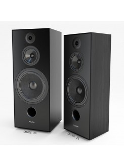 Boxe podea Pylon Audio Onyks 30