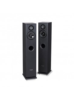 Boxe podea Pylon Audio Topaz 15