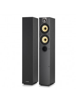 Boxe Bowers&Wilkins 684 S2