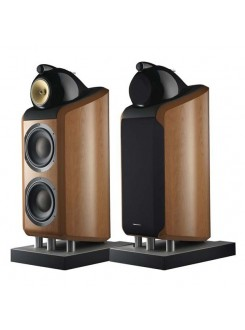 Boxe Bowers&Wilkins 800 Diamond