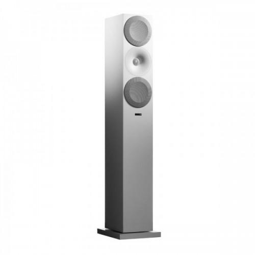 Boxe Amphion Helium520 - Home audio - Amphion