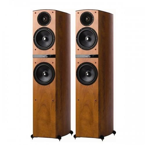 Boxe Jamo C 807 - Home audio - Jamo