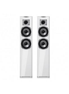 Boxe Quadral Platinum M30