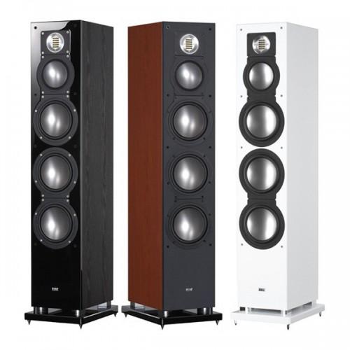 Boxe Elac FS 189 - Home audio - Elac