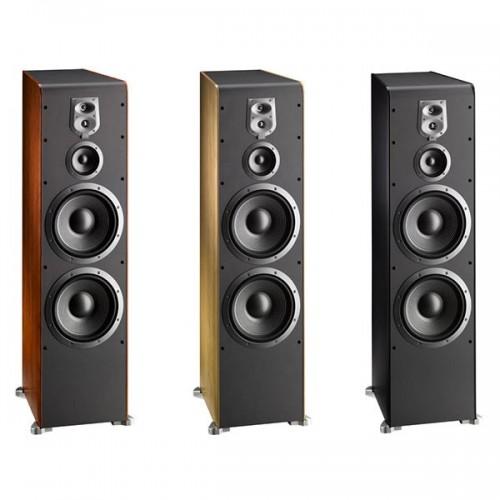 Boxe JBL ES100BK - Home audio - JBL