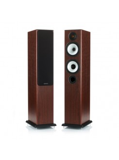 Boxe Monitor Audio Bronze BX5