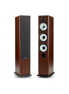 Boxe Monitor Audio Bronze BX6