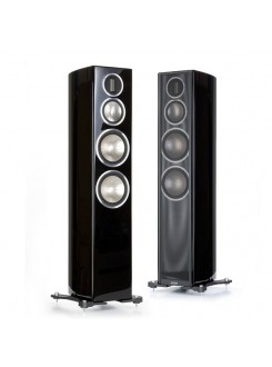 Boxe Monitor Audio Gold 200