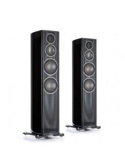 Boxe Monitor Audio Gold 300
