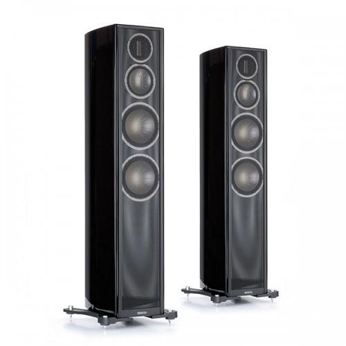 Boxe Monitor Audio Gold 300 - Reduceri de sezon - Monitor Audio