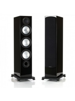 Boxe Monitor Audio Silver RX8